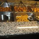 Saveurs d'Asie  - Restaurant Saveurs d'Asie Montauban -