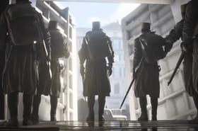 Battlefield 5: que nous réservent les futures mises à jour du jeu?