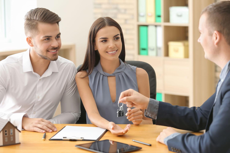 Investissement locatif: rentabilité, prêt, dispositifs... Tout savoir avant de vous lancer