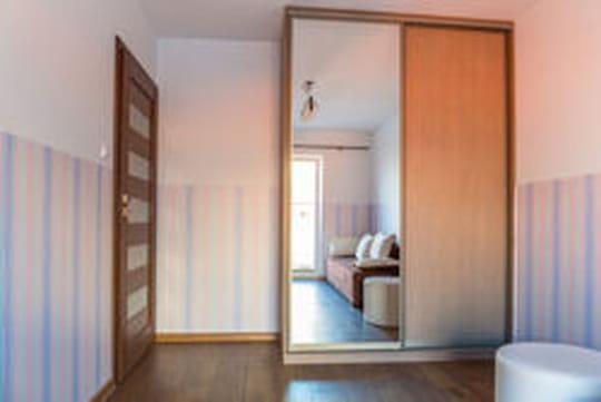 Comment choisir une armoire?