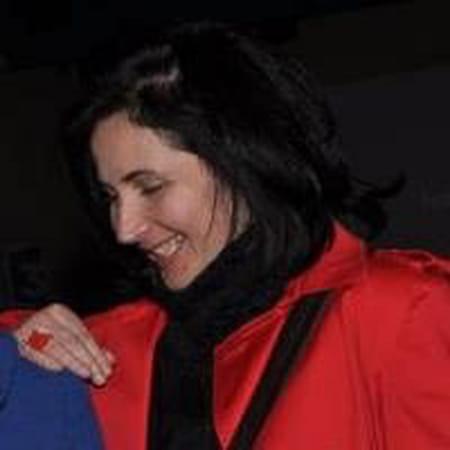 Cécile Baraille