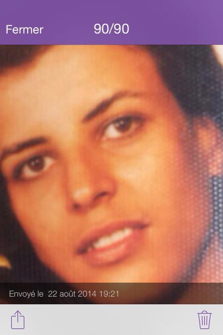 Marnia Nadri