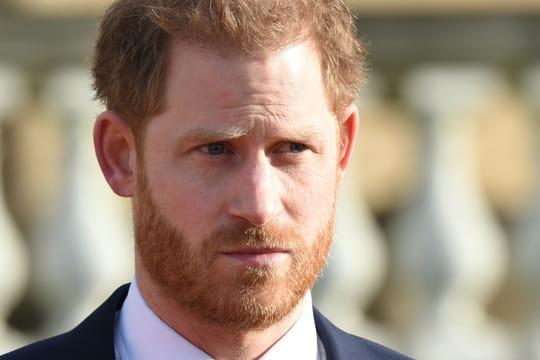 Harry et Meghan Markle: regrets, excuses... Le duc s'exprime sur la rupture avec la famille royale