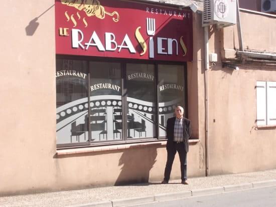 Le Rabastens