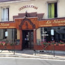 Restaurant : Le Siam
