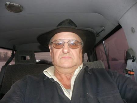 Jean- Pierre Favril