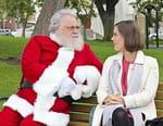 Le Père Noël est licencié !
