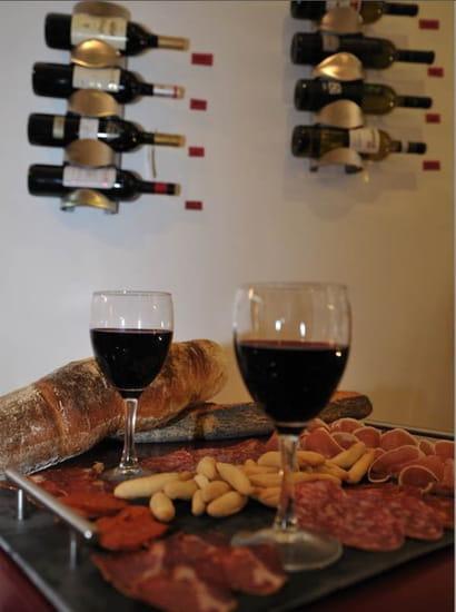 Iberico  - Iberico Gourmet et Tapas -   © Alejandro Valiente