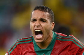 Maroc - RD Congo: chaîne TV, streaming... Comment voir le match en direct?