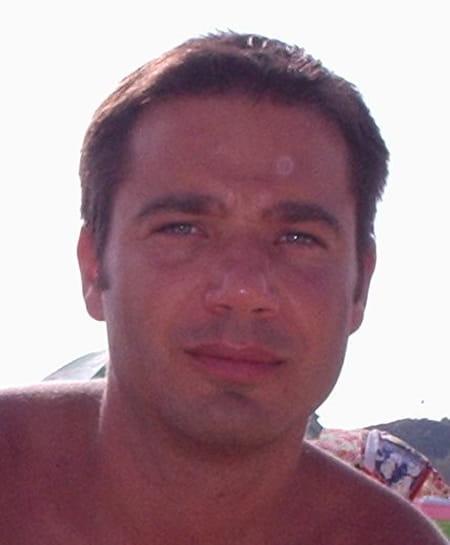Emmanuel Koroch