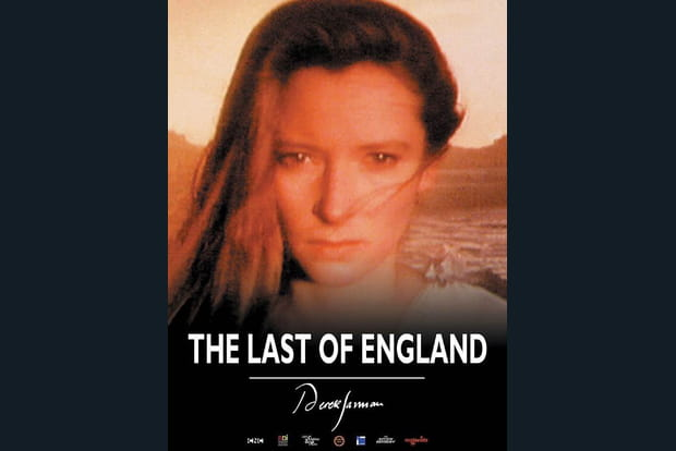 The Last of England - Photo 1