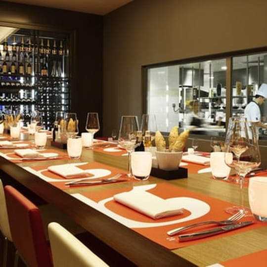 Guide Pratique Lille Restaurant