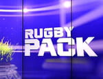 Rugby Pack