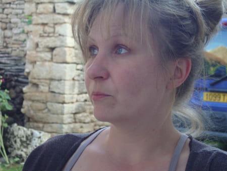 Valérie Murgier-Marcia