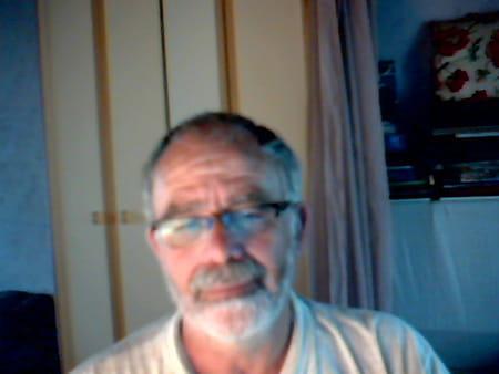 Jean-Luc Grudé