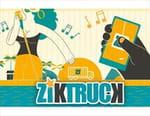 Zik Truck