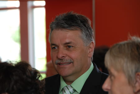 Michel Herardin