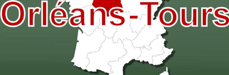 Résultat bac & brevet 2015 à Orléans - Tours : les résultats du brevet sont enfin en ligne
