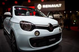 Nouvelle Renault Twingo: les infos, sera-t-elle au Salon de l'Auto?