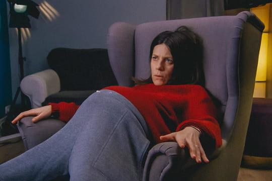 Enorme: que vaut le film avec Marina Foïs et Jonathan Cohen? Critiques
