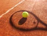 Tennis : Masters 1000 de Rome - Quart de finale