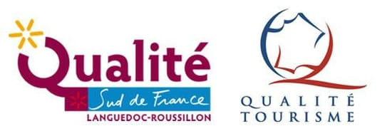 Le Chat  Qui Rit  - Label Qualité Sud de France -   © H.MONTOYO