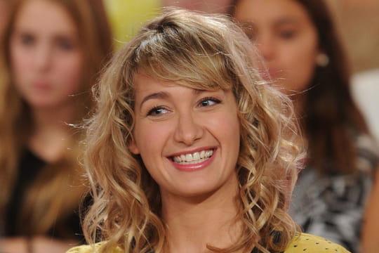 Caroline Anglade (Lebowitz contre Lebowitz) est-elle la fille de Jean-Hugues Anglade ?