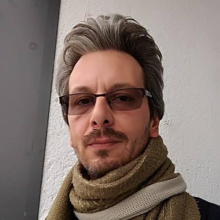 Xavier Coquelet