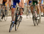 Cyclisme - Critérium du Dauphiné 2019