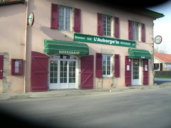 L'Auberge'in