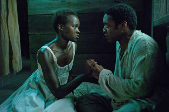 12Years A Slave: synopsis, histoire vraie, casting, bande-annonce...