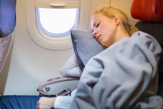 Jet lag: les remèdes pour lutter contre les effets du décalage horaire