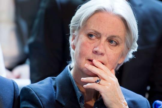Affaire Penelope Fillon: ce qui agace François Fillon, ce qui intéresse les juges