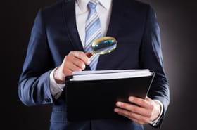 Fraude fiscale: les fraudeurs à l'impôt n'ont qu'à bien se tenir !