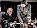 Hitler et le cercle du mal