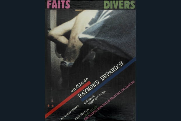 Faits divers - Photo 1