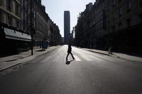 Un confinement à Paris et en Ile-de-Francedès le 6mars? Ce qu'on sait déjà