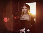 Les reines d'Henry VIII