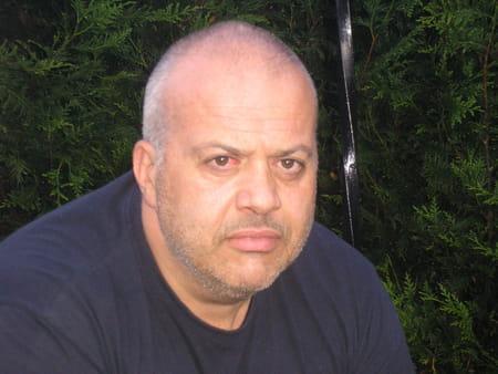 Bruno Lepra