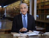 Bibliothèque Médicis : De l'Académie française
