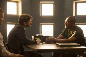 Broadchurch saison 4: David Tennant heureux de ne pas faire de suite