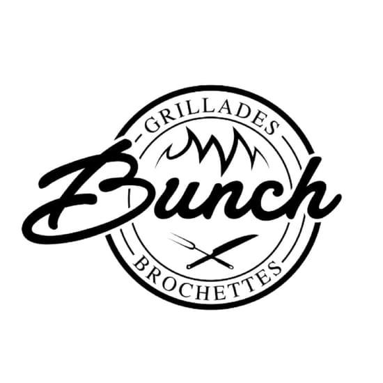 Restaurant : Bunch