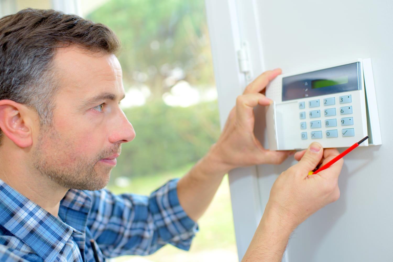 Meilleure alarme maison: pour laquelle opter? Nos suggestions