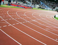 Athlétisme - Championnats du monde 2019