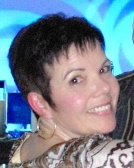 Brigitte Vasseur