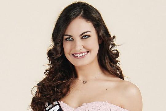 Miss Limousin 2020: tout savoir sur Alison Salapic, candidate à Miss France