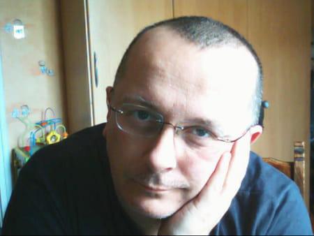 Denis Salino