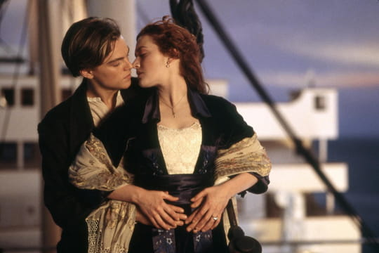 Titanic: synopsis, histoire vraie, bande-annonce, streaming, casting...