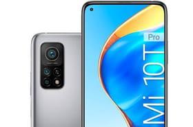 Bon plan Xiaomi: 100euros remboursés sur le Mi10T Pro