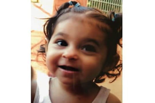 Disparition d'Elisabeta: la piste familiale se précise, une information judiciaire ouverte